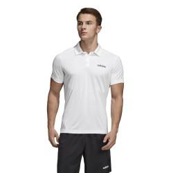 adidas DT3049 koszulko polo