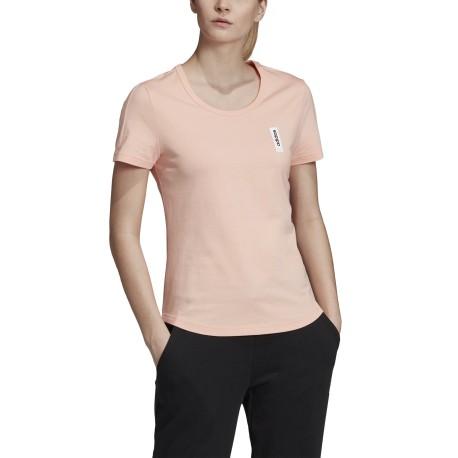 adidas EI4627 koszulka damska