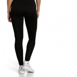 Legginsy Puma Essential Tight 515144 01