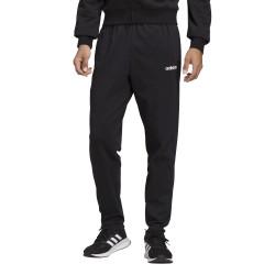 Spodnie męskie adidas DQ3067 czarne