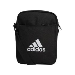 Mini torba adidas