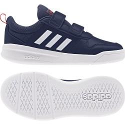 adidas TENSAUR buty dziecięce