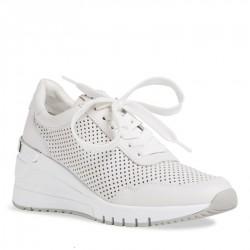 Marco Tozzi buty sportowe Sneakersy