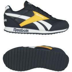 REEBOK ROYAL CLJOG 2 buty juniorskie