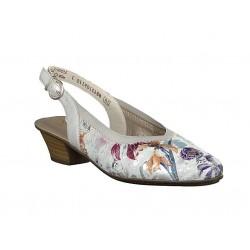 Rieker 58063-91 sandały damskie