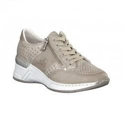 Rieker N4327-80 buty damskie