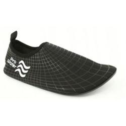 Buty wodne damskie ProWater czarne