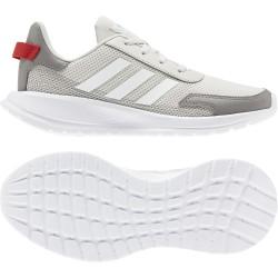 adidas buty młodzieżowe TENSAUR RUN