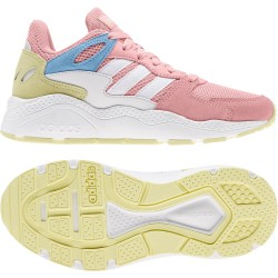 adidas buty młodzieżowe CRAZYCHAOS