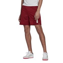 Spodenki krótkie adidas M BB