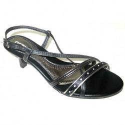 azaleia  buty damskie