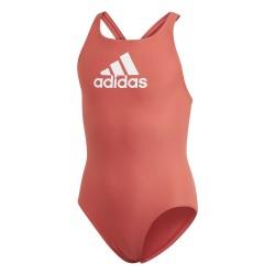 Strój do pływania adidas