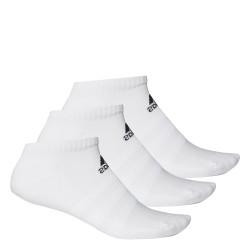 Skarpety adidas białe