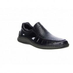 Riekier buty męskie