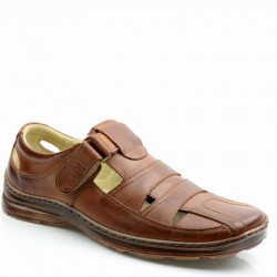 Escott buty męskie
