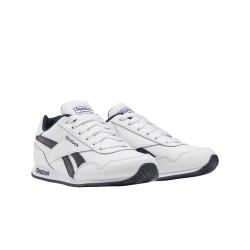 Reebok Royal buty juniorskie