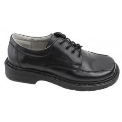 836 Escott buty męskie
