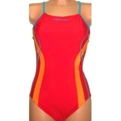 REEBOK kostium kąpielowy damski