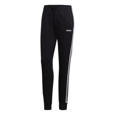 adidas spodnie damskie ESSENTIALS