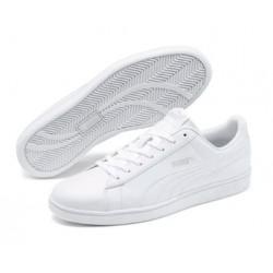 Puma buty męskie UP białe