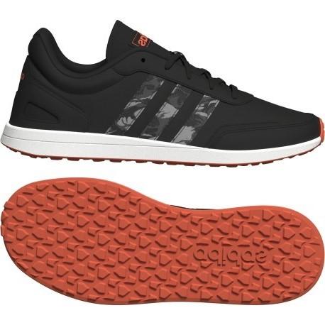 Buty młodzieżowe adidas VSSWITCH 3 K