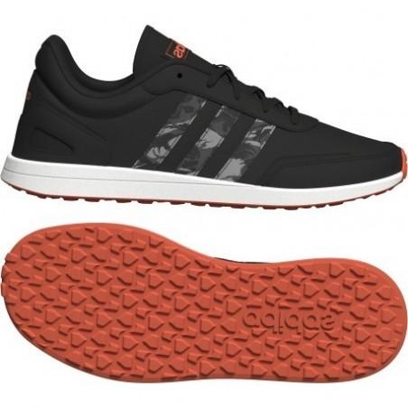 Buty młodzieżowe adidas VS SWITCH 3 K