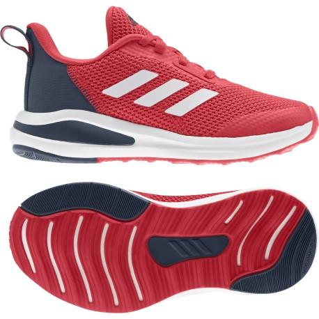 adidas FortaRun K buty młodzieżowe