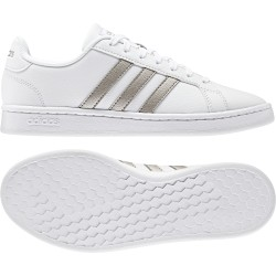 GRAND COURT adidas buty damskie