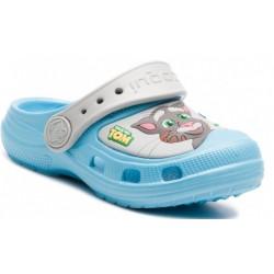Crocs dla dzieci Coqui