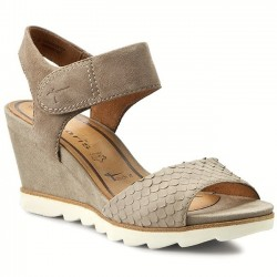 28302-26 Tamaris buty damskie