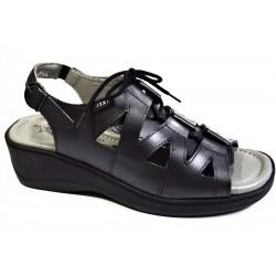 Sandały damskie dla cukrzyków AXEL
