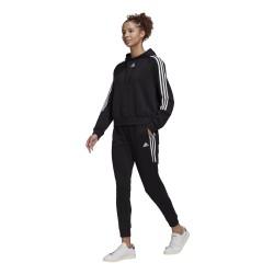 Spodnie sportowe damskie adidas