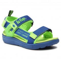 Sandały Lee Cooper buty dla dzieci