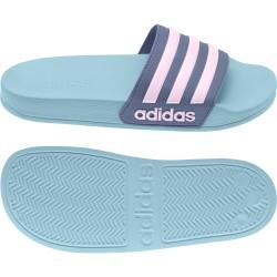 adidas klapki basenowe ADILETTE SHOWER K