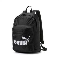Plecak Classic Puma