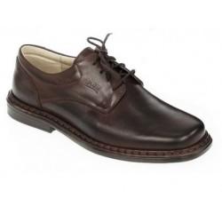 764 Escott buty męskie brązowe