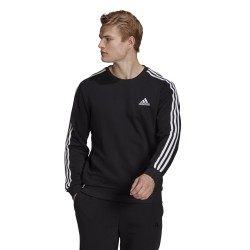 Bluza męska adidas GK9078