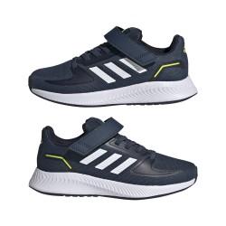 Buty dziecięce adidas RUNFALCON 2.0 C