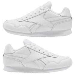 REEBOK ROYAL CLJOG 3.0 buty młodzieżowe