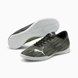 Puma męskie buty piłkarskie ULTRA 4.2 IT