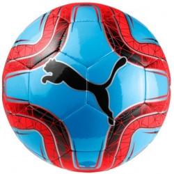 Puma piłka nożna FINAL 6 MS TRAINER