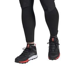 TERREX AGRAVIC TR adidas buty męskie
