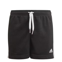 Krótkie spodenki młodzieżowe adidas