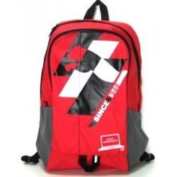PUMA FLOW Backpack plecak szkolny