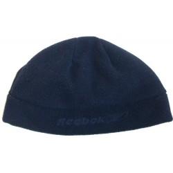 REEBOK czapka zimowa juniorska/uniseks