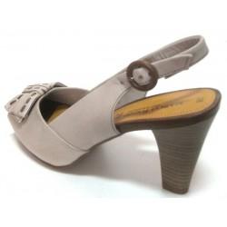 Marco Tozzi buty damskie